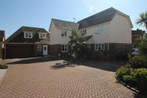 5 bedroom Detached property for sale in Plus a two bedroom...