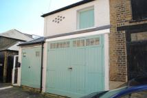 Clifton Mews semi detached property to rent