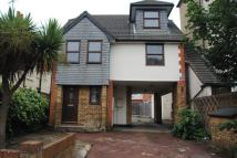 2 bed Detached house for sale in Whitefriars Crescent...