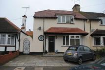 semi detached house to rent in Olivia Drive...
