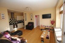 1 bed Apartment to rent in Pall Mall, Leigh-On-Sea
