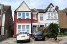 Apartment in Westcliff-On-Sea