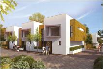 Baseline Detached property for sale