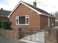 Bungalow to rent in Causey Gardens, Pinhoe...