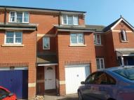 3 bedroom property in Etonhurst Close, Exeter...