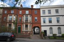 1 bedroom Flat to rent in Pennsylvania Road...