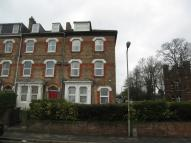1 bed Flat in Blackall Road, Exeter