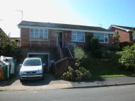 3 bed Bungalow to rent in Sheppard Road...