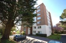 Sydenham House Flat to rent