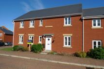 property to rent in Walsingham Place, Exeter...