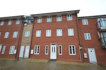 Flat in River Plate Road, Exeter...