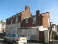 2 bedroom Flat to rent in St Annes Road, Exeter...