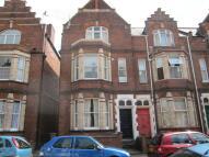 1 bedroom Flat in Haldon Road, St Davids...