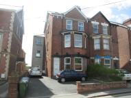 Flat to rent in Polsloe Road, Exeter...