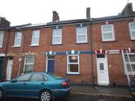 2 bed house to rent in Radford Road, Exeter...