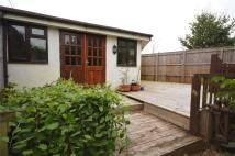 2 bed Detached home in R/O Glynn House...
