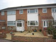 3 bed property in Poplar Close, Exmouth...
