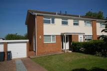 house to rent in Brixington Lane, Exmouth...