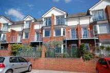 3 bedroom property to rent in Estuary Court...