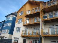 2 bed Flat in Sailmakers Court...