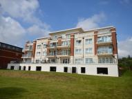 2 bed Flat in Monterey...