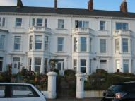 2 bed Flat to rent in Alexandra Terrace...