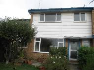 4 bedroom home to rent in The Hollows, Exmouth...