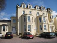 4 bed Flat to rent in Dolforgan Court...