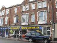 1 bed Flat in Imperial Road, Exmouth...