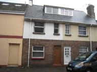 3 bedroom property in Manchester Street...