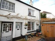3 bed house to rent in East View Cottages...