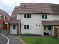 1 bedroom Flat in Salterton Road, Exmouth