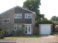 house to rent in Priddis Close, Exmouth