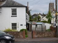 2 bed semi detached house in Greenway, Woodbury...