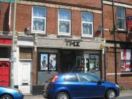 2 bedroom Flat to rent in Victoria Road, Exmouth