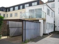 Detached property to rent in Louisa Place, Exmouth...