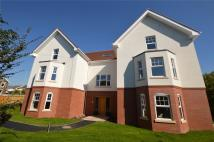 Flat to rent in Lydwin Grange...