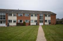 2 bed Flat in Westleigh...