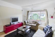 Town House for sale in Middle Road, Norbury...