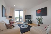 1 bed Flat in Vista House...