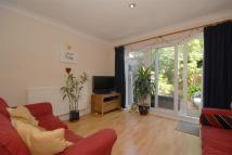 Terraced house to rent in Alpine View, Carshalton...