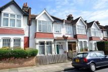 3 bedroom Town House in Fircroft Road, London...