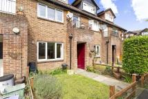1 bedroom Town House for sale in Brangwyn Crescent...