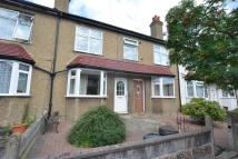 2 bedroom Flat to rent in Lammas Avenue, Mitcham...