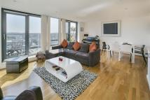 2 bed Flat in Vista House...
