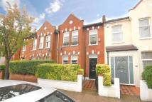 2 bedroom Terraced home to rent in Keble Street, London SW17