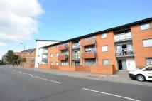 1 bed Flat in Middleton Road...