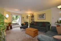 2 bed Apartment to rent in Ewell Road, Surbiton