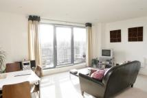 2 bed Apartment to rent in Vista House...