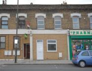 Flat for sale in Haydons Road, Wimbledon...